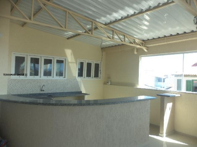 sala comercial para locação em cabo frio, parque central, 4 banheiros - afc 024_2-709274