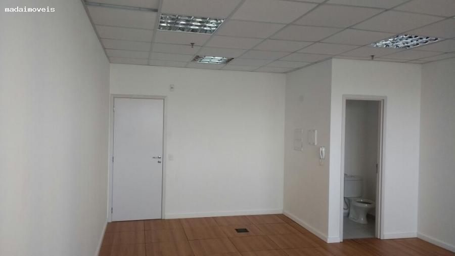 sala comercial para locação em mogi das cruzes, alto da boa vista, 1 banheiro, 1 vaga - 1608_2-740514