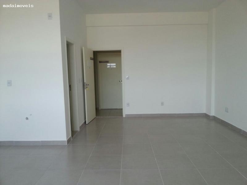sala comercial para locação em mogi das cruzes, vila oliveira, 1 banheiro, 1 vaga - 1617_2-748827
