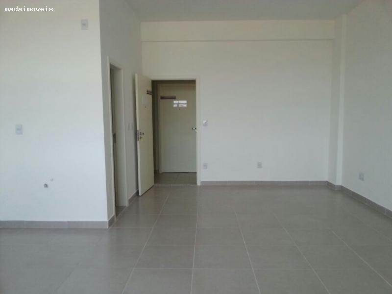sala comercial para locação em mogi das cruzes, vila oliveira - 1617_2-748827