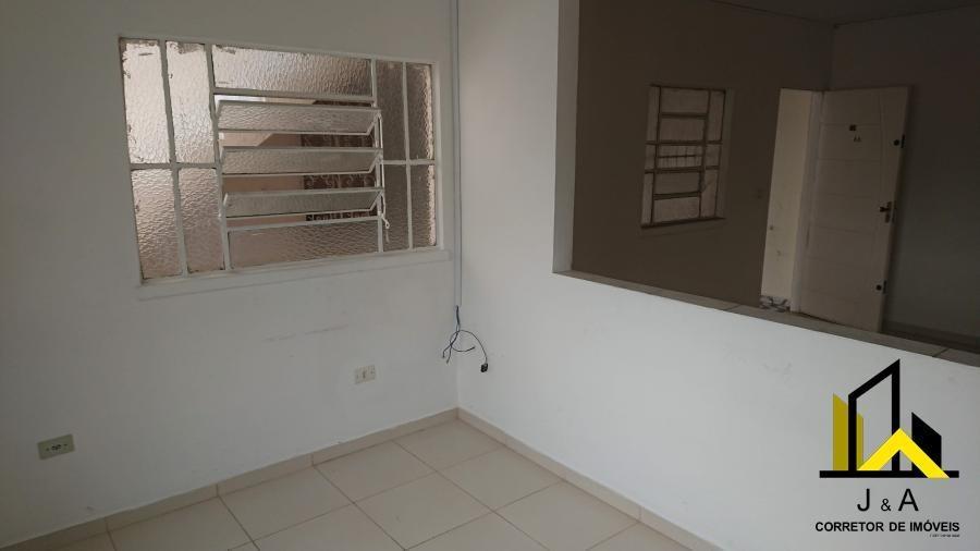 sala comercial para locação em osasco, km 18 - sa 00001_1-1344347