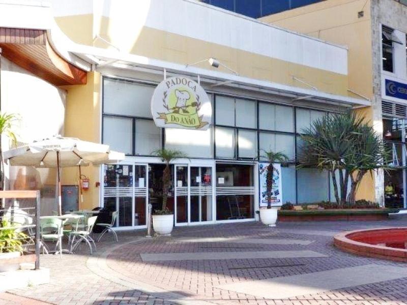 sala comercial para locação em osasco, vila yara, 1 banheiro, 1 vaga - 6606_2-498845