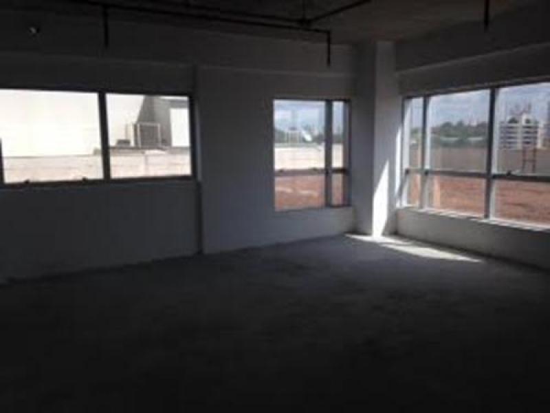 sala comercial para locação em osasco, vila yara, 2 banheiros, 2 vagas - 6961