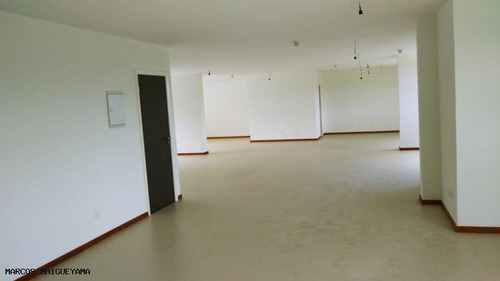 sala comercial para locação em salvador, federação, 5 vagas - vg2120