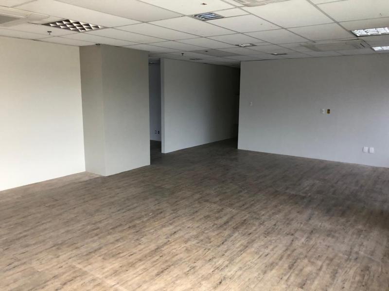sala comercial para locação em salvador, rio vermelho, 1 dormitório, 4 banheiros, 9 vagas - 689