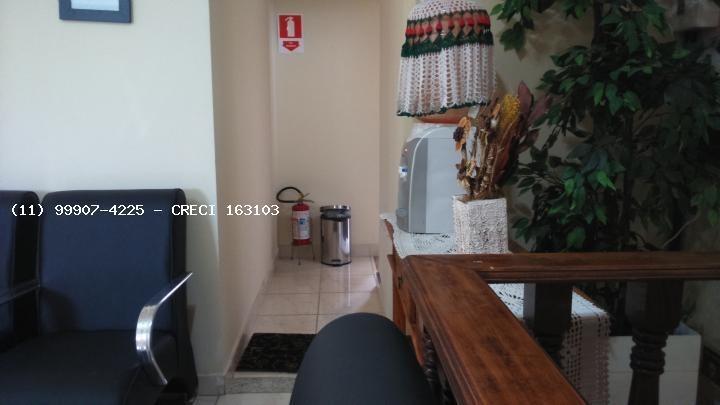 sala comercial para locação em são caetano do sul, barcelona, 2 banheiros - 597.compa_2-407489