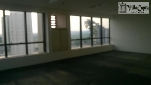 sala comercial para locação em são josé dos campos, centro, 1 banheiro, 2 vagas - 887a