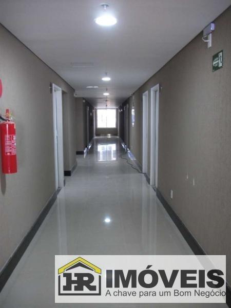 sala comercial para locação em teresina, são cristovão, 1 banheiro, 1 vaga - 1233
