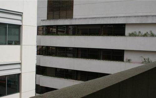 sala  comercial para locação, empresarial jardim sul,morumbi, são paulo.