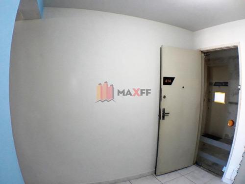 sala comercial para locação, freguesia (jacarepaguá), rio de janeiro. - sa0104
