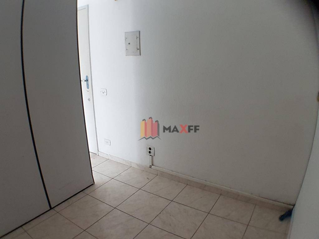 sala comercial para locação, freguesia (jacarepaguá), rio de janeiro. - sa0186