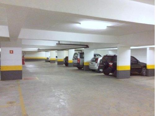sala comercial para locação, granja viana, cotia - sa0175. - sa0175