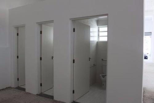 sala  comercial para locação, ipiranga, são paulo. - codigo: sa0035 - sa0035