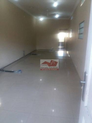 sala comercial para locação, ipiranga, são paulo - sa0051. - sa0051