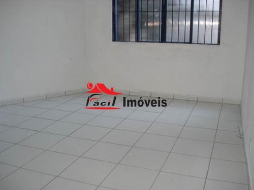 sala comercial para locação, itaquera, são paulo - sa0003. - sa0003 - 32851563