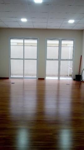 sala comercial para locação, jabaquara, são paulo. - codigo: sa0048 - sa0048