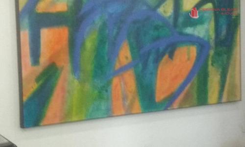 sala comercial para locação, jabaquara, são paulo - sa0041. - sa0041