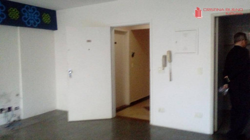 sala comercial para locação, jabaquara, são paulo - sa0061. - sa0061