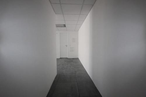 sala comercial para locação, jabaquara, são paulo. - sa0220