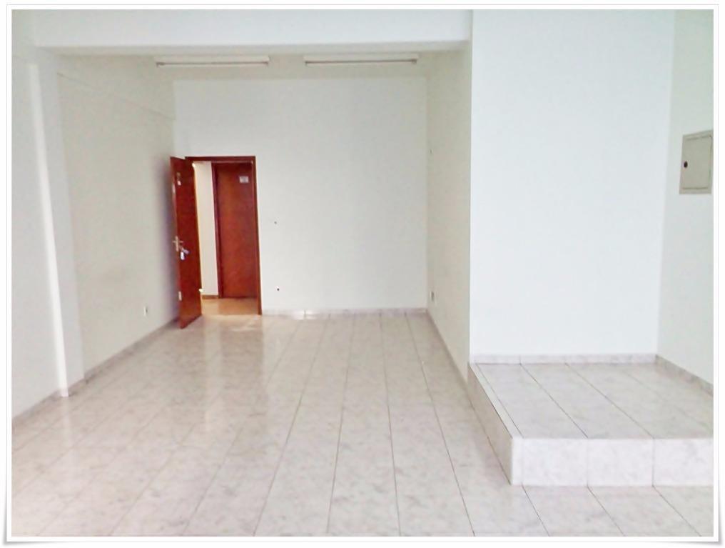 sala  comercial para locação, jardim girassol, americana. - codigo: sa0013 - sa0013