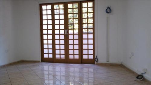 sala comercial para locação, jardim marajoara, são paulo - sa0051. - sa0051