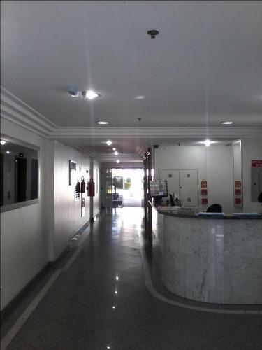 sala comercial para locação, moema, são paulo. - sa0193