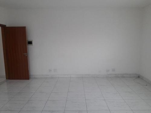sala comercial para locação, mooca, são paulo - sa0080. - sa0080
