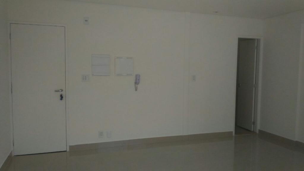 sala comercial para locação, mooca, são paulo. - sa0174