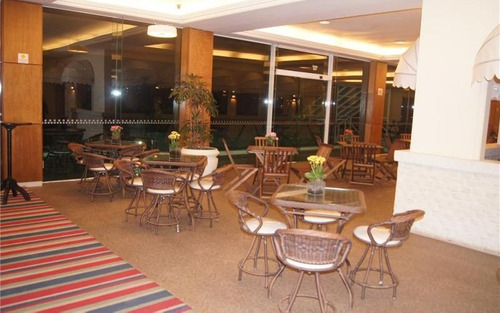 sala comercial para locação, morumbi, são paulo - sa0029.