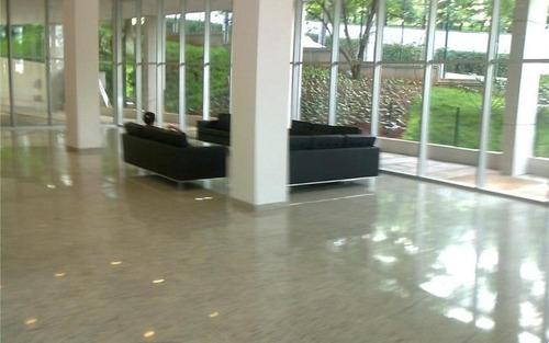 sala  comercial para locação, morumbi, são paulo.perfeita para seu negócio!!