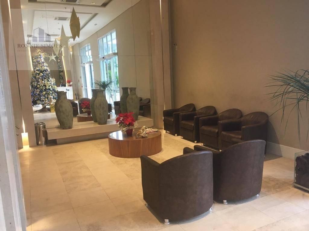 sala comercial para locação na mooca, 1 sala, 1 banheiro, 1 copa, 1 vaga, 42 m², são paulo. - sa0401