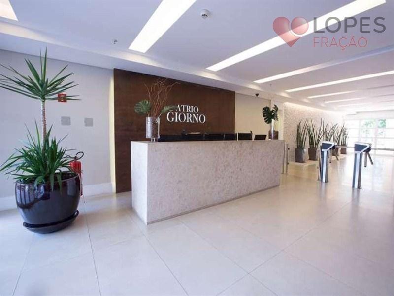 sala comercial para locação na mooca - sa0153