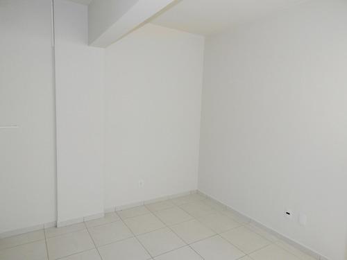 sala comercial para locação na vila estrela - lc149