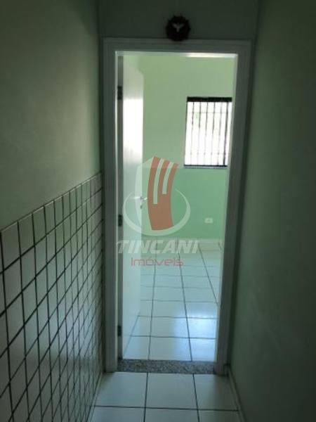 sala comercial para locação no bairro do tatuapé - 8m  (p/ área da saúde) - 4488
