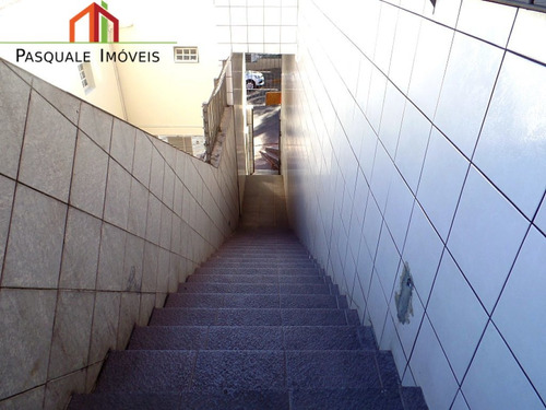 sala comercial para locação no bairro santana em são paulo - cod: ps111019 - ps111019