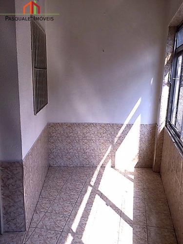 sala comercial para locação no bairro santana em são paulo - cod: ps112736 - ps112736