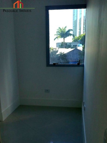 sala comercial para locação no bairro santana em são paulo - cod: ps113033 - ps113033