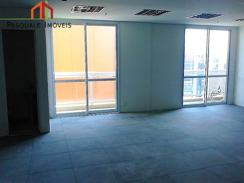 sala comercial para locação no bairro santana em são paulo - cod: ps113063 - ps113063