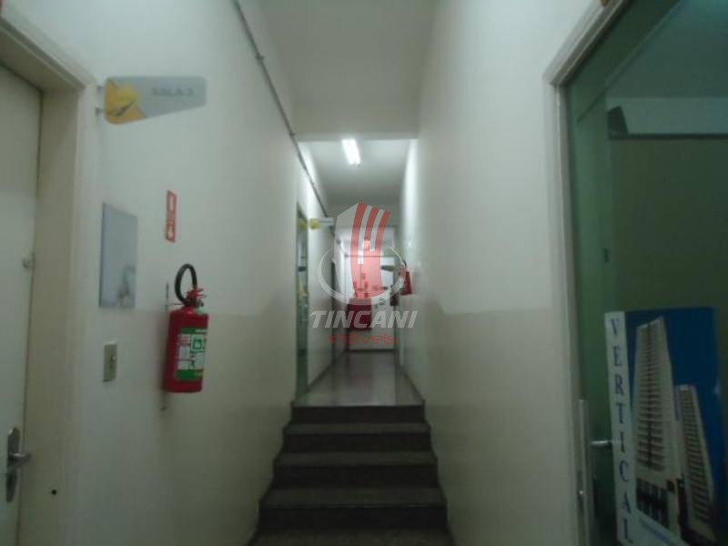 sala comercial para locação no bairro tatuapé, 60 m - 3992