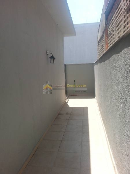 sala comercial para locação no bairro vila esperança, 0 dorm, 0 suíte, 3 vagas, 40 m - 2679
