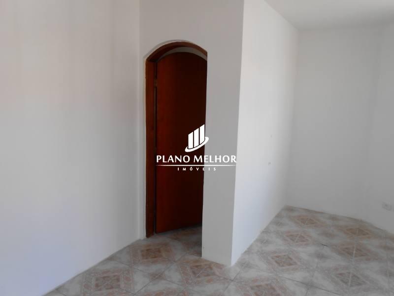 sala comercial para locação no bairro vila esperança-penha, 30 m.sa0062 - sa0062