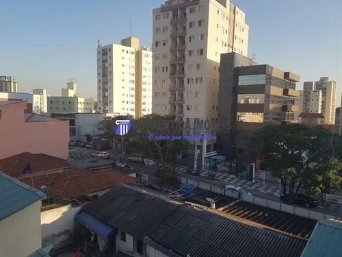 sala comercial para locação no bela vista, osasco - sa00047 - 34211784