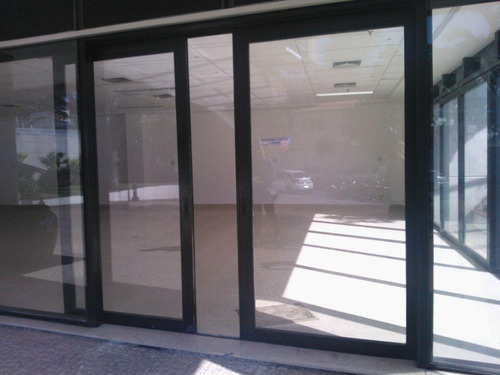 sala comercial para locação, nova campinas, campinas. - sa0234