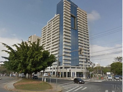 sala comercial para locação ou venda no marco zero tower mbgucci , centro, são bernardo do campo.