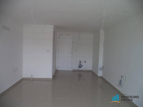 sala comercial para locação, parquelândia, fortaleza. - codigo: sa0061 - sa0061