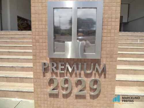sala comercial para locação, parquelândia, fortaleza - sa0023. - sa0023