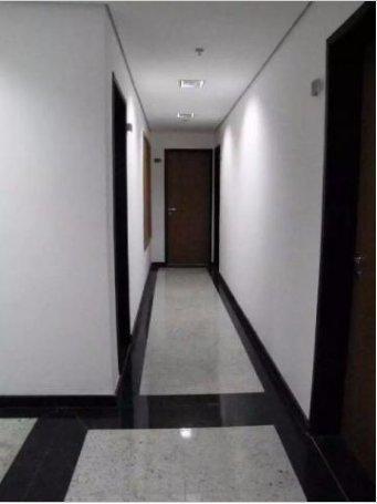 sala comercial para locação, penha de frança, são paulo. - sa0238