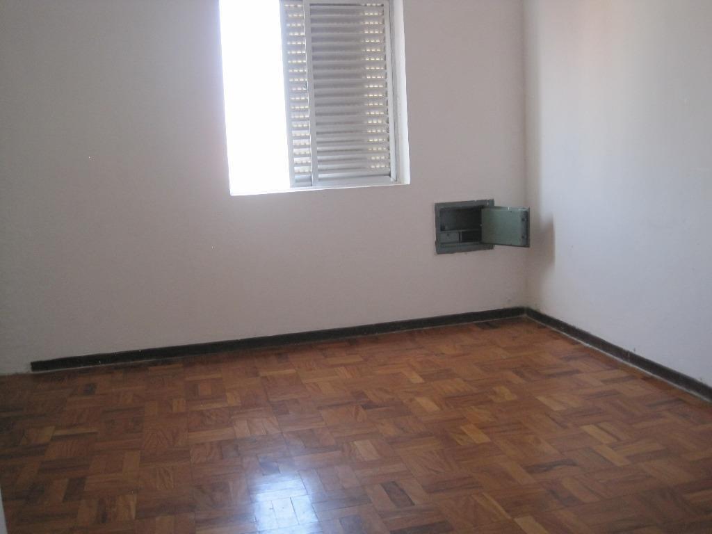 sala  comercial para locação, pirituba, são paulo. - sa0032