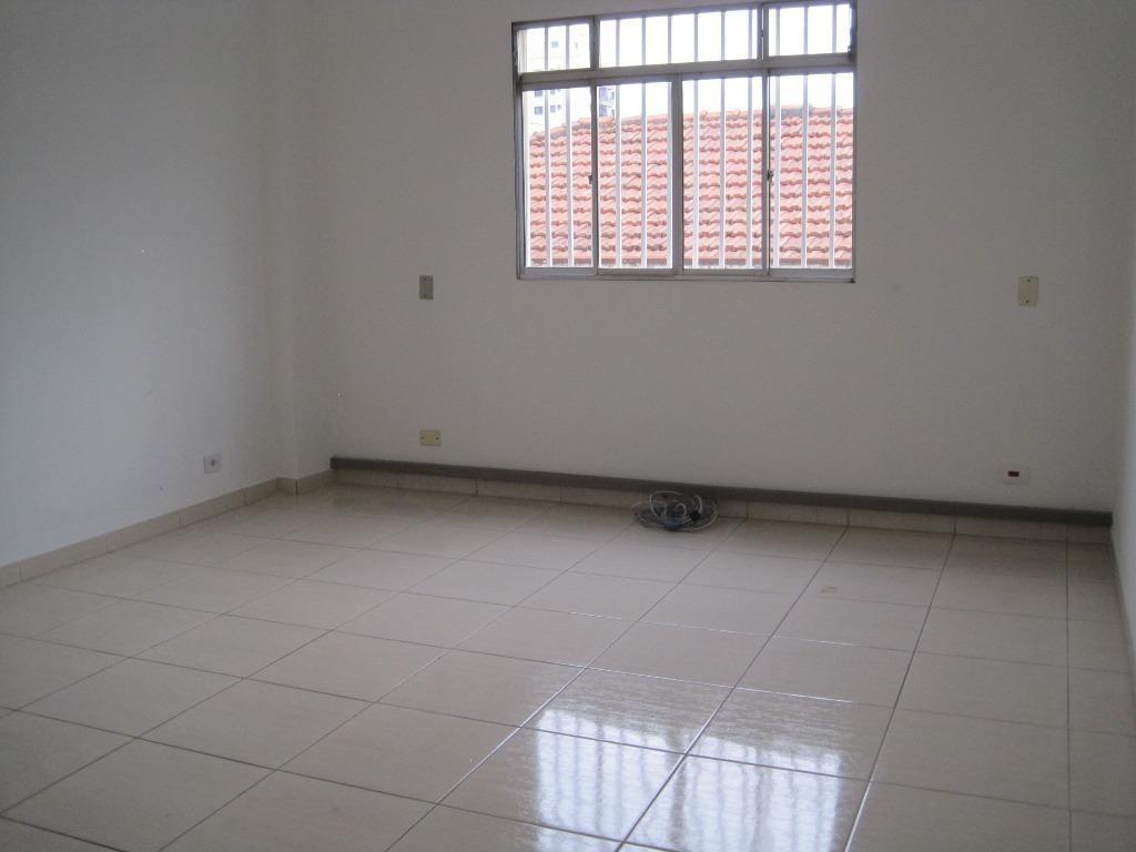 sala comercial para locação, pirituba, são paulo. - sa0074