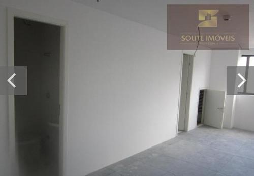 sala  comercial para locação, planalto paulista, são paulo. - codigo: sa0118 - sa0118